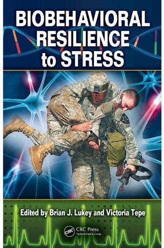Download Biobehavioral Resilience to Stress Pdf