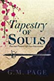 Tapestry of Souls, G. Page, 1492165557