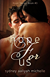 Hope for Us (Hope Series Book #3)