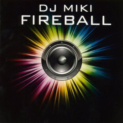 Amazon.com: Lidl: Dj Miki: MP3 Downloads