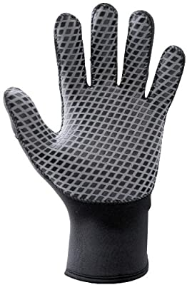Warmers Paddler Glove from Warmers
