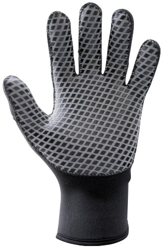 Warmers Paddler Glove