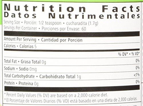 Herbalife-Herbal-Tea-Concentrate-Lemon-353Oz