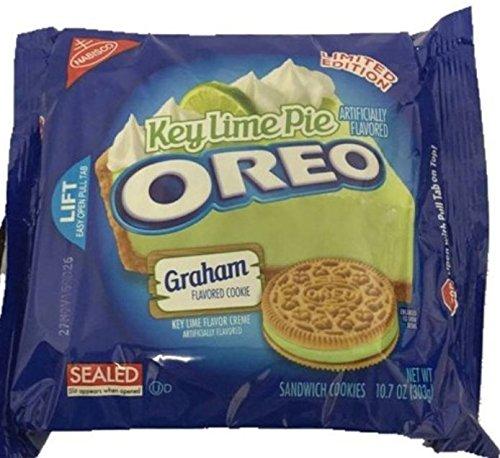 key-lime-pie-oreo-107oz-pack
