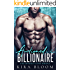 Auctioned to the Billionaire: A Billionaire and a Virgin Romance