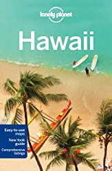 Hawaii (Country Regional Guides)