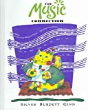 img - for The Music Connection: Grade Three book / textbook / text book