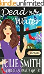 Dead In The Water (The Rebecca Schwar...