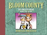 Bloom County: The Complete Library, Vol. 3: 1984-1986 (Bloom County Library)