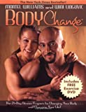 BodyChange, Montel Williams and Wini Linguvic, 1401903142