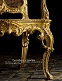 Furnishing a Museum, Fausto Calderai and Alan Chong, 0914660276