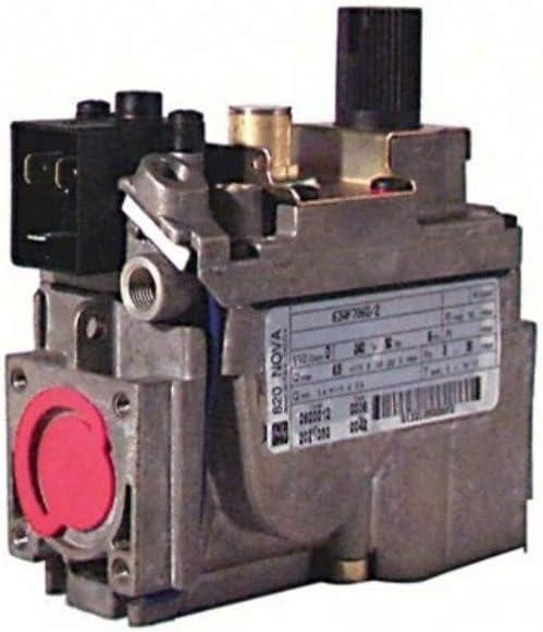 Recamania Válvula Gas Caldera Beretta Sit 820 013 5438