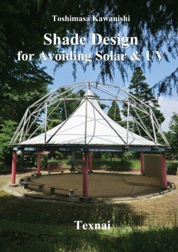 Shade Design for Avoiding Solar & UV