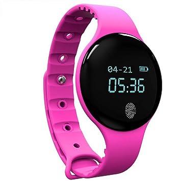 VINSEW Brazalete Deportivo Bluetooth Smart Watch Hombres ...