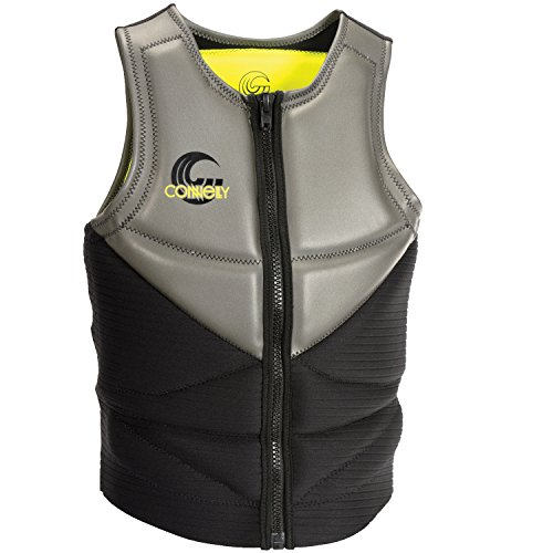"Connelly Team Comp Neoprene Vest, Large (40""-44"") for sale  Delivered anywhere in USA"