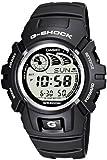 Casio G-Shock Men's Watch G-2900F
