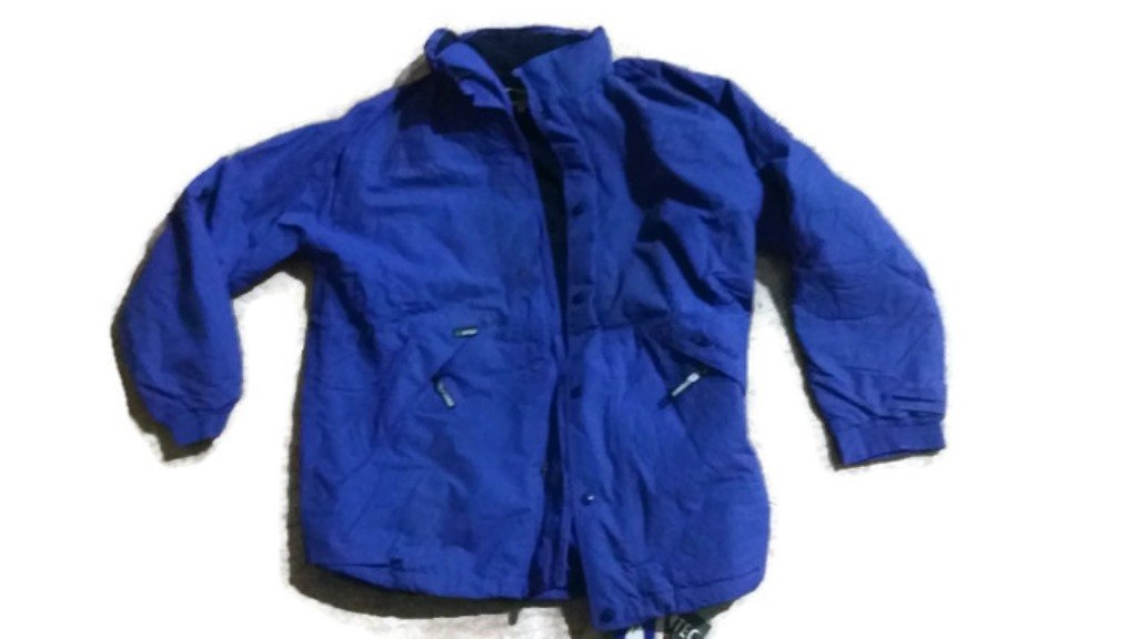 ファッションデザイン 4/ NuwCBhL2430QcetY電話ケース付きファンタジーアートCADike Iphone 4// 4sハードケース B00SNF7BJW B00SNF7BJW, マルヤママチ:5b6726fb --- sharoshka.org