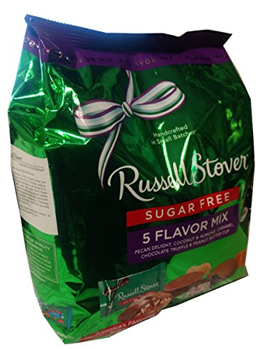 russell-stover-sugar-free-5-flavor-assortment-candies-197-ounce-value-bag