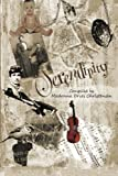 img - for Serendipity by Madonna Dries Christensen (2015-09-03) book / textbook / text book