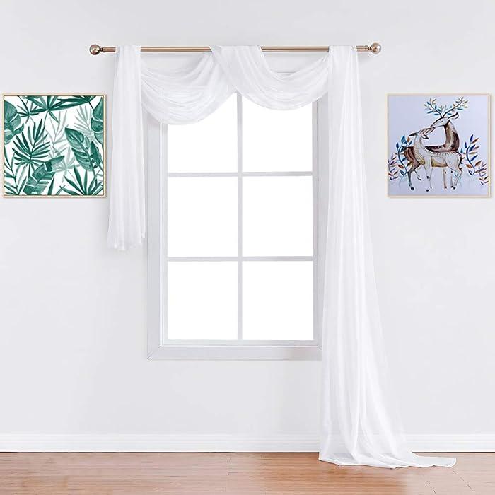 Top 10 Black Gloss Furniture Paint