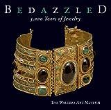 Bedazzled, Sabine Albersmeier and Sabine Albersmeier, 1904832164