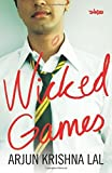 img - for Wicked Games by Arjun Krishna Lal (2014-07-01) book / textbook / text book