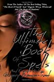 img - for The Ultimate Book Of Spells And Essential Potions book / textbook / text book