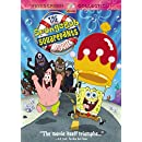 The SpongeBob Squarepants Movie (Widescreen Edition)