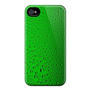 First-class Case Cover For iphone 6 Dual Protection Cover Iphone Wallpaper