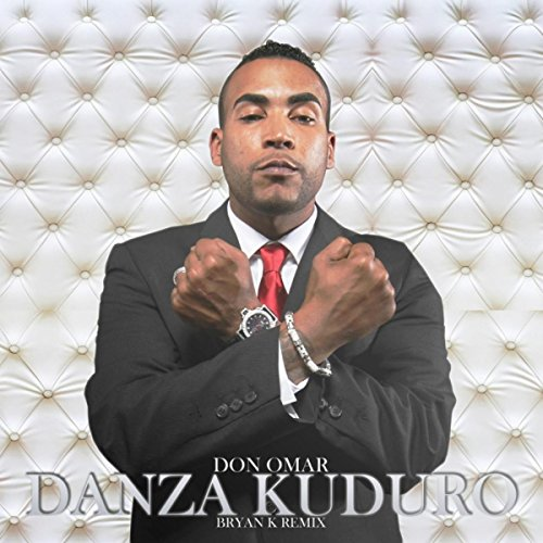 danza-kuduro-bryan-k-edit-version