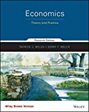Economics: Theory and Practice, 11th Edition