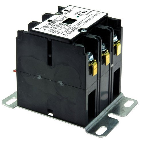 RHEEM AP12841 Water Heater 3-Pole Contactor