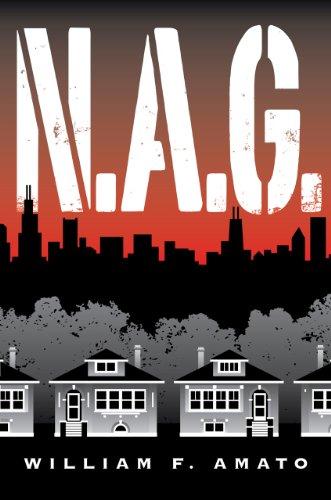 N.A.G
