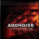 Ultraviolent Six