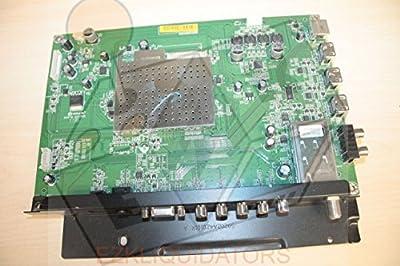 "46"" E460ME 790PX1300500R LCD Main Video Board Motherboard Unit"