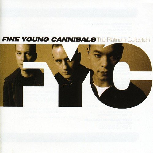 Fine Young Cannibals - De Pre Historie Oldies Collect - Zortam Music