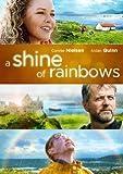 DVD : A Shine of Rainbows