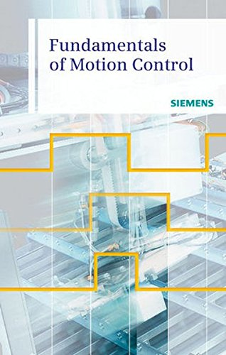 fundamentals-of-motion-control