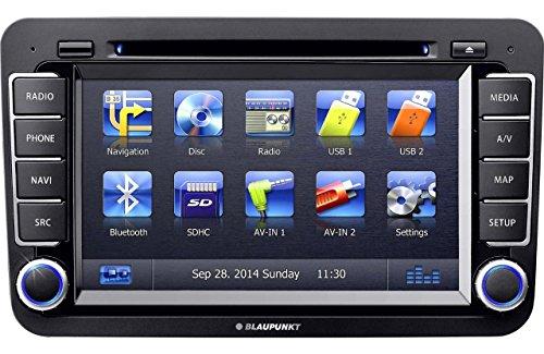 blaupunkt-2din-philadelphia-845-navigation-receiver-with-bluetooth-for-05-up-select-volkswagen-vehic