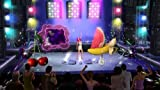 The Sims 3: Showtime (PC)
