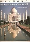 Hammond Historical Atlas 9780132289177