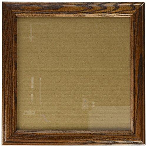 ArtToFrames 12x16 Walnut Picture WOM0066 59504 YWAL 12x16