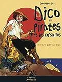 """Afficher """"Le dico des pirates et des corsaires"""""""