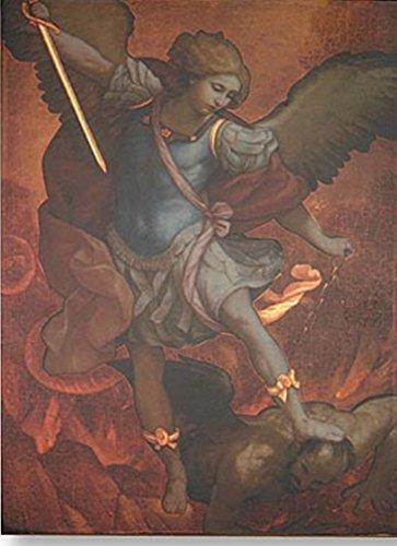 saint-st-michael-the-archangel-icon-wood-plaque-for-home-or-church-sanctuary