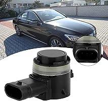 Qii lu Car PDC Parking Sensor,ABS Plastic PDC Parking Sensor