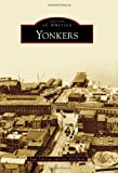 Yonkers (Images of America)