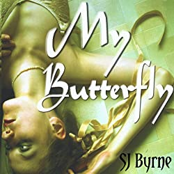 My Butterfly, Volume 2
