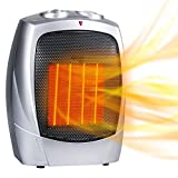 Best automatic space heater Our Top Picks