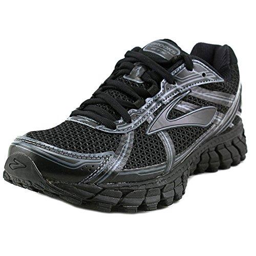 brooks women's adrenaline gts 15 shoe - 51 2BwI1NL5AL - Brooks Adrenaline GTS 15 Women Running Sportshoes Trainer