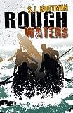 Rough Waters, S. L. Rottman, 1561454133